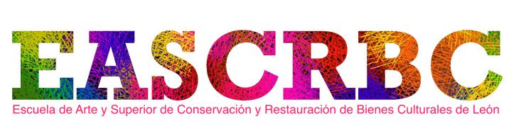Escuela De Arte Y Superior De Conservación Y Restauración De
